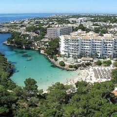 Туристическое агентство Отдых и Туризм Пляжный aвиатур в Испанию, Майорка, BARCELO PONENT PLAYA 3