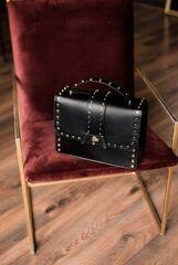 Магазин сумок Baldinini Сумка женская 5