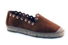Обувь женская Kanna Эспадрильи женские 7025