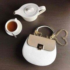 Магазин сумок Vezze Сумка женская 0194