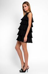 Платье женское Pintel™ Платье А-силуэта без рукавов  Maärno