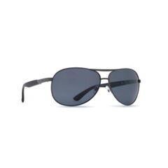 Очки INVU Солнцезащитные очки B1606A