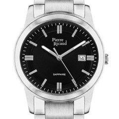 Часы Pierre Ricaud Наручные часы P97203.5116Q