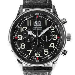 Часы Adriatica Часы мужские A1076.5224CH