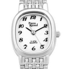 Часы Pierre Ricaud Наручные часы P25905.3122Q