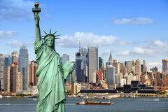 Туристическое агентство News-Travel Экскурсионный авиатур в США
