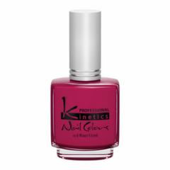Декоративная косметика Kinetics Лак для ногтей KP191 Nail Colors