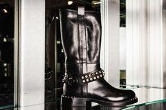 Обувь женская Laura Bellariva Ботинки женские 5000
