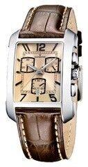 Часы Candino Наручные часы  C4334/B