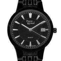 Часы Pierre Ricaud Наручные часы P91016.B114Q