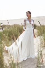 Свадебный салон Le Rina Свадебное платье Doroteya