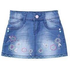 Юбка детская Sweet Berry Юбка джинсовая для девочки SB175416