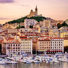 Туристическое агентство Внешинтурист Комбинированный автобусный тур SP10 «Европейские столицы» + отдых в Испании