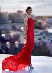 Вечернее платье Jade Вечернее платье 4017