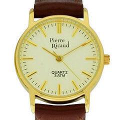 Часы Pierre Ricaud Наручные часы P25901.1211Q