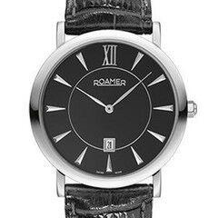 Часы Roamer Наручные часы Limelight 934856 41 55 09