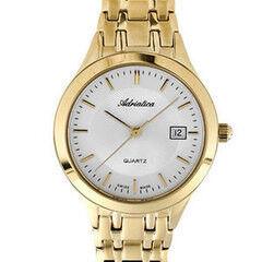 Часы Adriatica Наручные часы A3136.1113Q