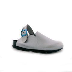 Обувь женская Genuins Кроксы женские 100351