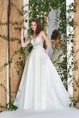 Свадебный салон Papilio Свадебное платье «Wonderland» #1833-L Камелия