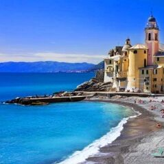 Туристическое агентство Мастер ВГ тур Пляжный aвиатур в Италию, Лидо ди Езоло, Altinate 3*