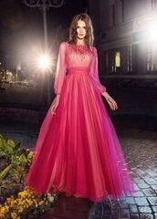 Вечернее платье Papilio Вечернее платье 217