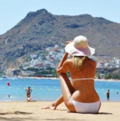 Горящий тур Туристическое агентство Майами Пляжный aвиатур в Испанию, Metropol 4*