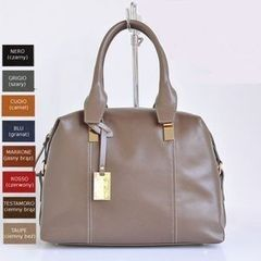 Магазин сумок Vezze Сумка женская 0042