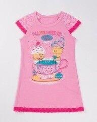 Одежда для дома детская Mark Formelle Сорочка ночная для девочек 577708