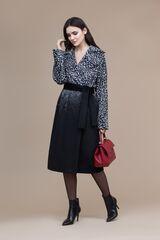 Верхняя одежда женская Elema Пальто женское демисезонное 1-7860-1