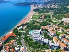 Туристическое агентство Респектор трэвел Экскурсионный автобусный тур №4 в Черногорию с отдыхом на море