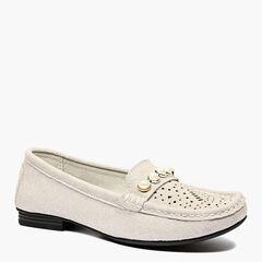 Обувь женская Happy family Мокасины женские 09107021
