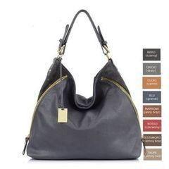 Магазин сумок Vezze Сумка женская 0040
