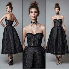 Вечернее платье Vanilla room Вечернее платье Диана