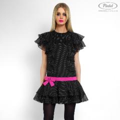 Платье женское Pintel™ Платье Thierrytta