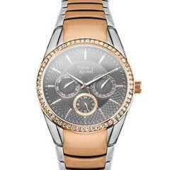 Часы Pierre Ricaud Наручные часы P21032.R117QFZ