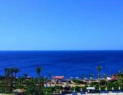 Горящий тур Суперформация Пляжный авиатур в Египет, Шарм-эль-Шейх, Siva Sharm Resort & Spa 5*