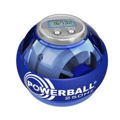 Подарок NSD Power Ball Кистевой тренажер Powerball 250HZ Pro