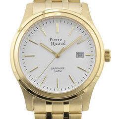Часы Pierre Ricaud Наручные часы P97301.1113Q