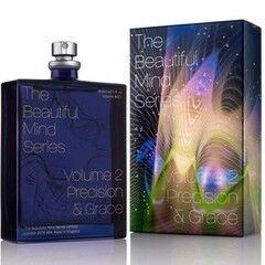 Парфюмерия Escentric Molecules Парфюмированная вода The Beautiful Mind Series Volume 2, 100 мл
