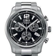 Часы Cover Наручные часы CO135.01