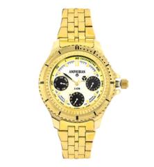 Часы Луч Мужские часы 82849926