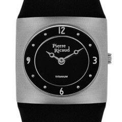 Часы Pierre Ricaud Наручные часы P56609.4274Q