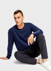 Кофта, рубашка, футболка мужская O'stin Мужская футболка MT6U11-68