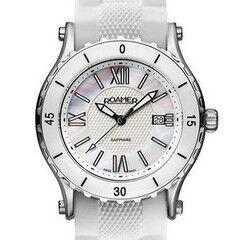 Часы Roamer Наручные часы Ceraline Pure 942980 41 23 09