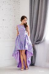 Вечернее платье Le Rina Вечернее платье Daril