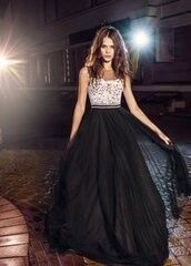 Вечернее платье Papilio Вечернее платье 204