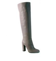 Обувь женская Tuna Сапоги женские 3411