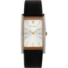 Часы Romanson Наручные часы DL2158CMCWH