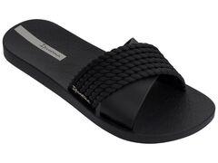 Обувь женская Ipanema Сланцы 26400-20766