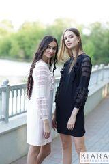 Платье женское Kiara Платье 7428